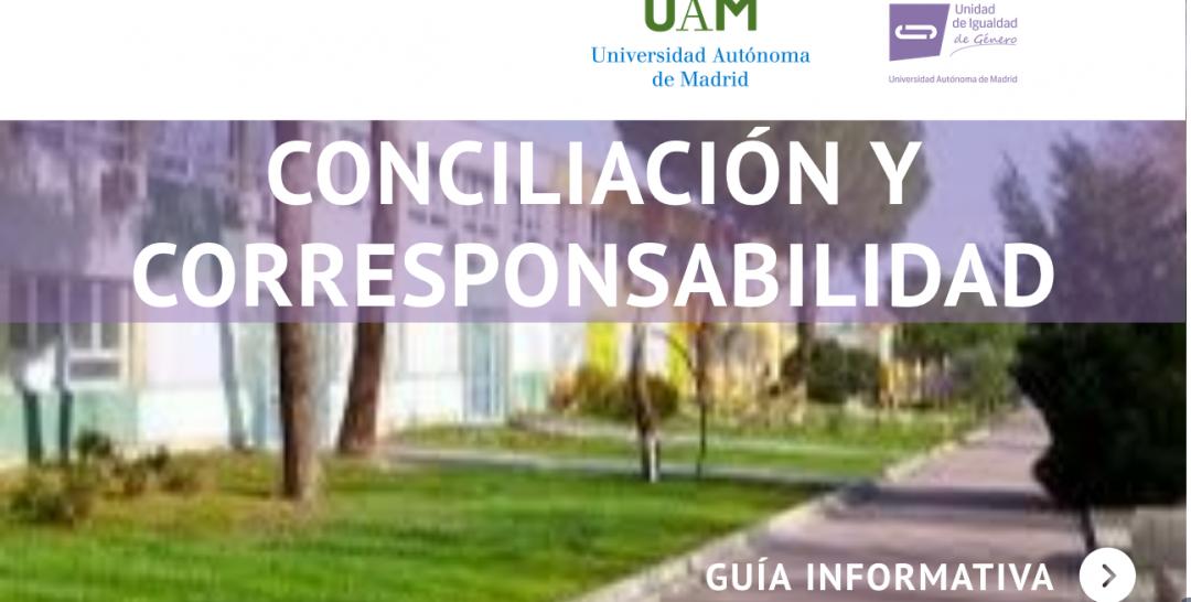 Conciliation UAM
