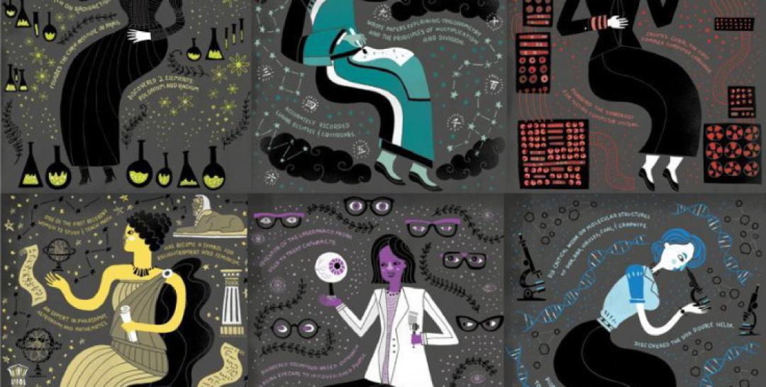mujeres-en-la-ciencia-2021