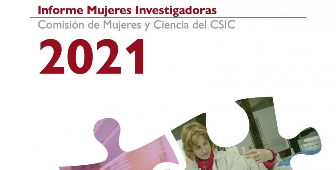 informe_cmyc-2021